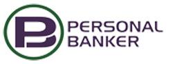 Personal Banker Canada
