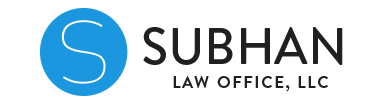 Subhan Law Office