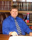 Schurman & Winters Law Firm P A
