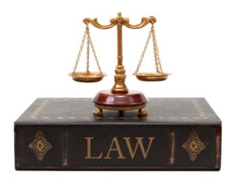 Dobberstein Law Firm LLC