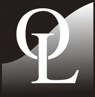 Olmr Law Office LLC