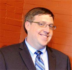 Attorney Philip L Hoff