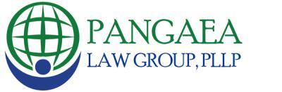Pangaea Law Group, PLLP